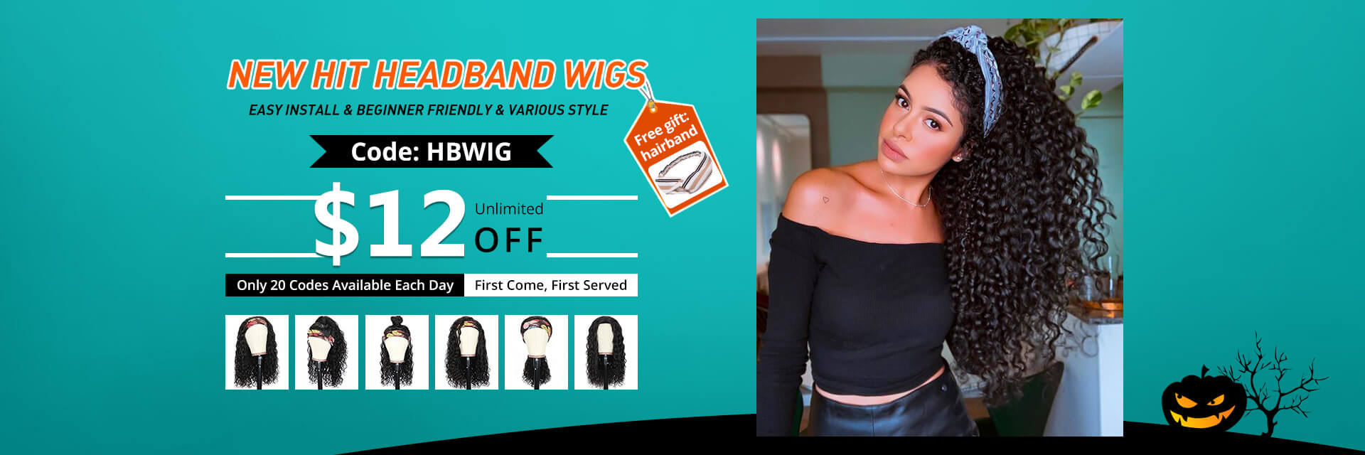 West kiss hair store human hair wig deals up to 49% off