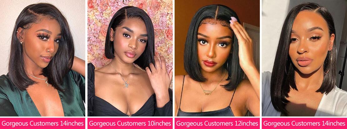 wigs buyer show online